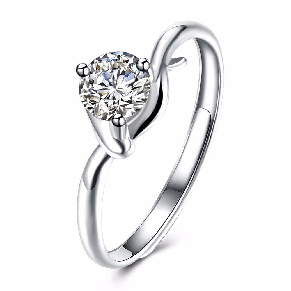 2019 SALE Fine Jewelry High Quality Crystal From Swarovski