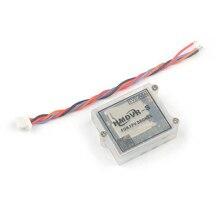 HMDVR-S супер мини-видеорегистратор видео рекордер для RC квадрокоптера FPV мультикоптера аудио рекордер DIY RC Дрон аксессуары Запчасти F22571