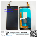 TOP quality original guarantee For Lenovo A6010 LCD display+Touch screen Panel Digitizer  in stock!
