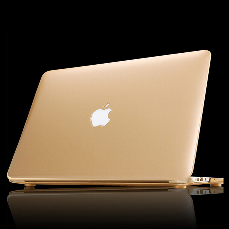 Popular Gold Apple Laptop Buy Cheap Gold Apple Laptop Lots