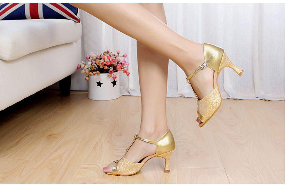 Best Place Online To Buy Ballroom Dance Shoes Discount