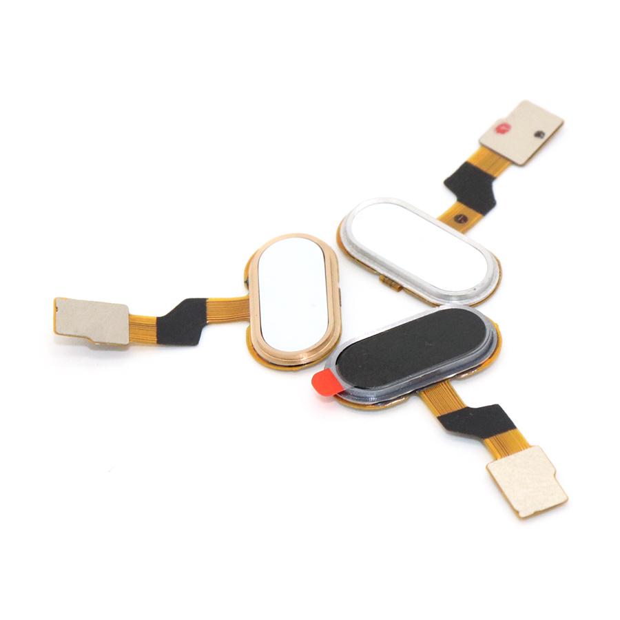 Meizu M3S Home Button Flex Cable (5)