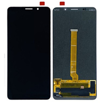 100% Tested LCD Display Touch Screen Digitizer Assembly For Huawei Mate 10 Pro 6.0 inch LCD display 2160*1080 Touch Screen B/P/G