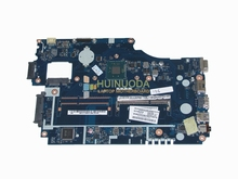 NBY4711002 NB.Y4711.002 For Acer aspire E1-510 E1-510-2500 Laptop Motherboard Z5WE3 LA-A621P N2820 CPU DDR3