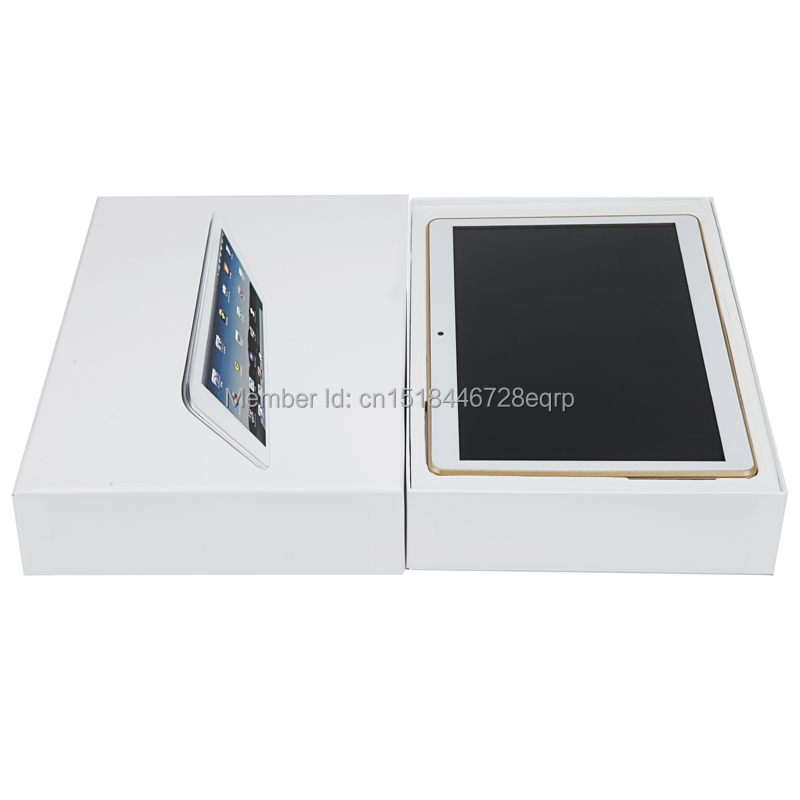 Opening Promotion Phone Call 10 Inch font b Tablet b font pc Android 5 1 Original