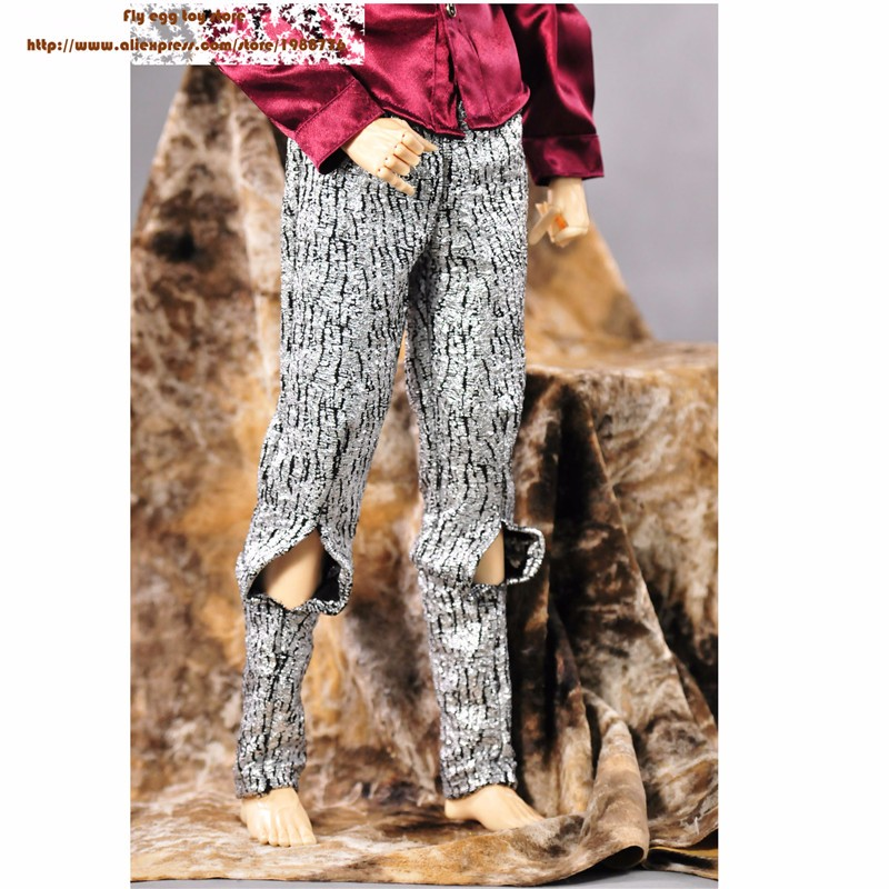 bjd clothes02