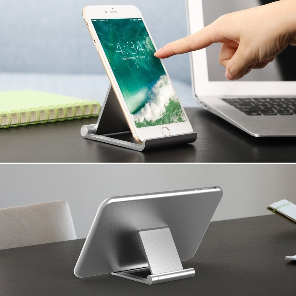 cell note cradle white desktop pin amazon lamicall smartphone plus com galaxy desk for aluminum iphone phone stand lg