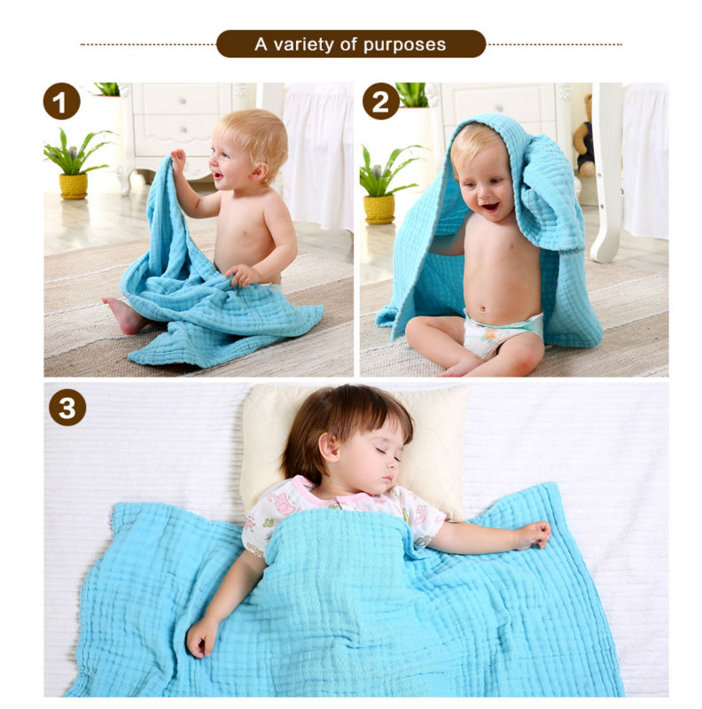 Baby Washcloth  (2)