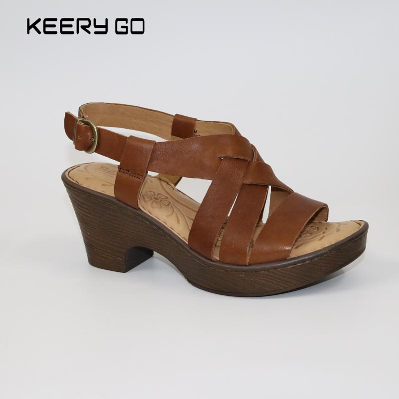 Special offer summer sandals Premium leather sandals Women sandals classic leather sandals classic leather sandals women sandals summer sandals