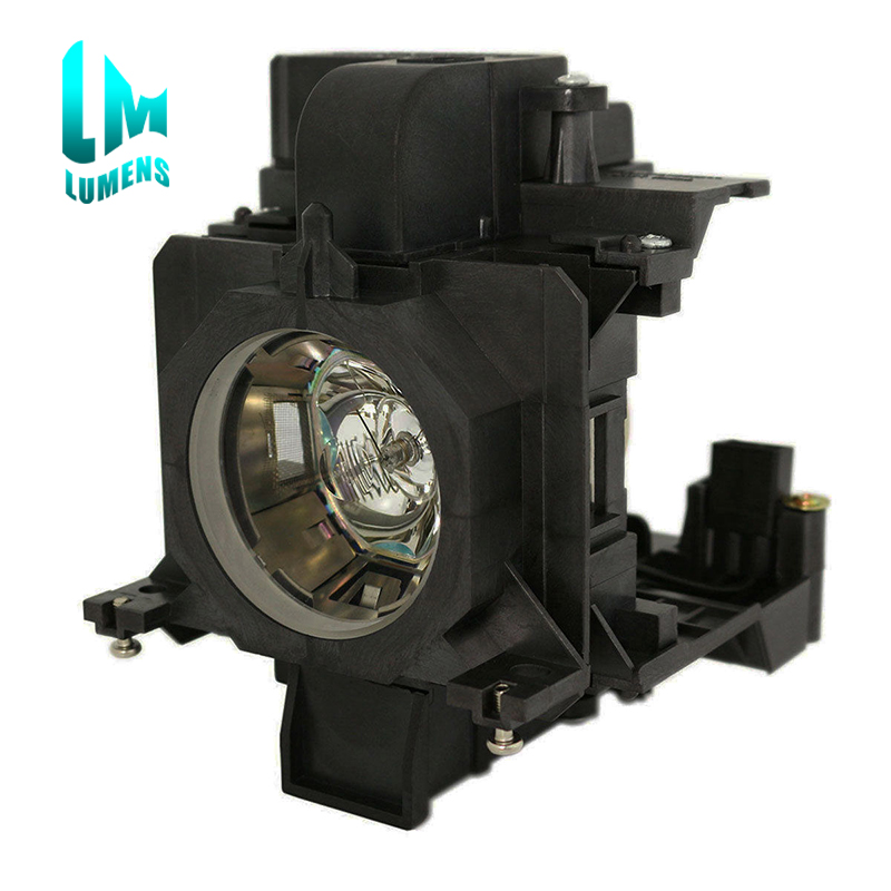 ET-LAE200 Replacement Projector lamp for Panasonic PT-EW530E PT-EW530EL PT-EW630E PT-EW630EL PT-EX500E PT-EX600E High quality original projector lamp et lae200 for pt ew530e pt ew530el pt ew630e pt ew630el pt ex500e pt ex500el