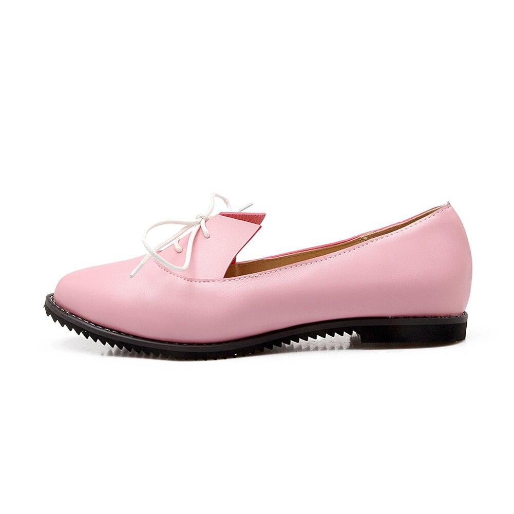 School Femme On Femmes Slip 2019 Taille Profonde Chaussures Peu 43 1JF3TlKc
