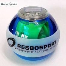 Powerball Gyroscrope Wrist