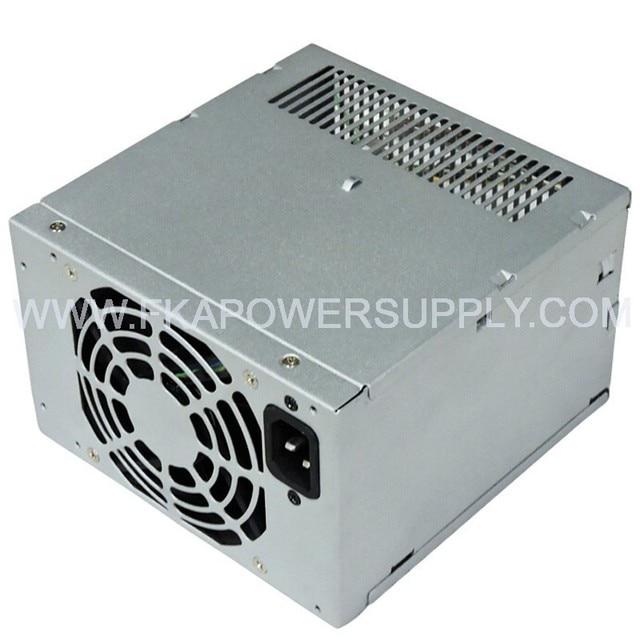 Working 100% genuine For Compaq 8200 Elite 320W Power Supply 613764 ...
