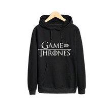 Game Of Thrones Sweatshirt Valar Morghulis  movie tv series clothing Hoodies Casual  fashion funny Hoodies gift for men-Z999 цена и фото