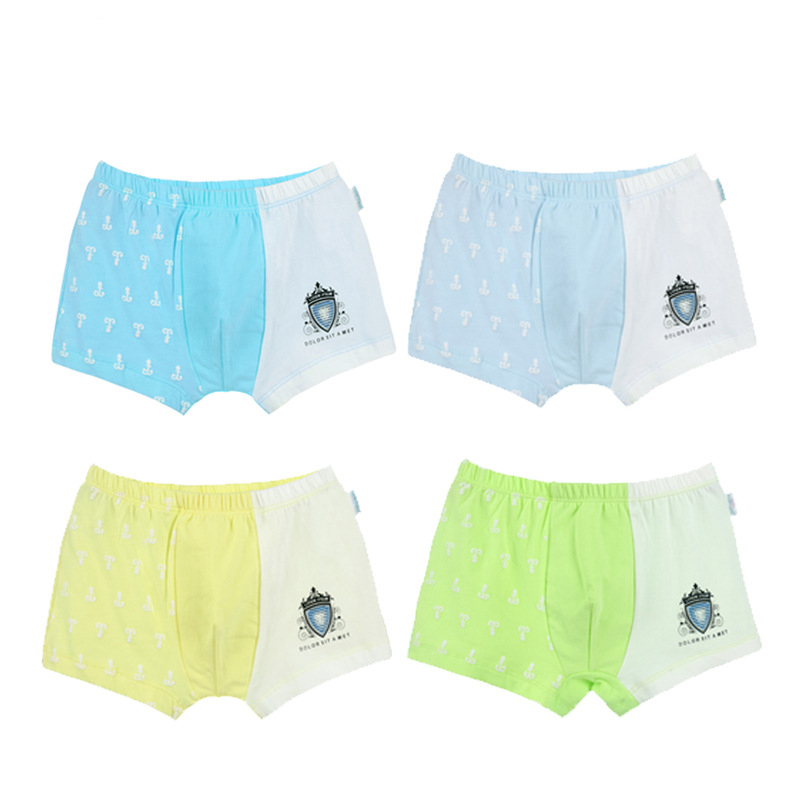 Popular Boys Underwear Size 10 12-Buy Cheap Boys Underwear Size 10 ...