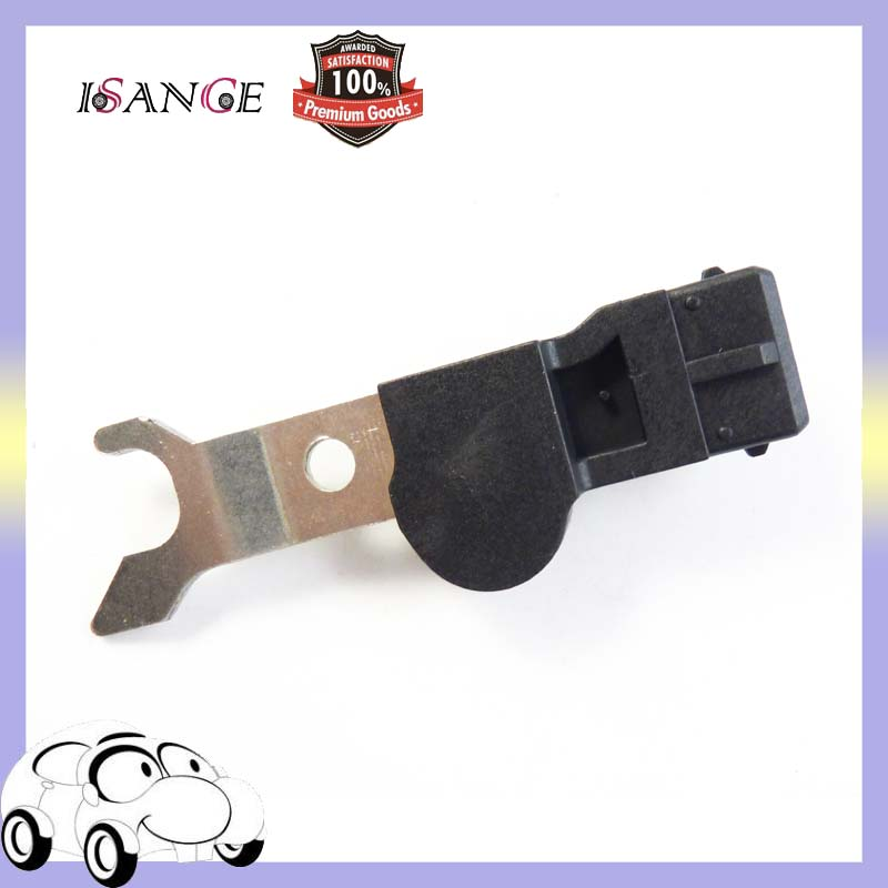 ISANCE CamShaft Position Sensor 90458252 5WK90551Z For