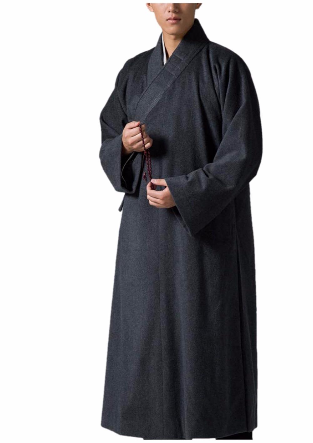 जेनवाईंग पुरुषों की - राष्ट्रीय कपड़े
