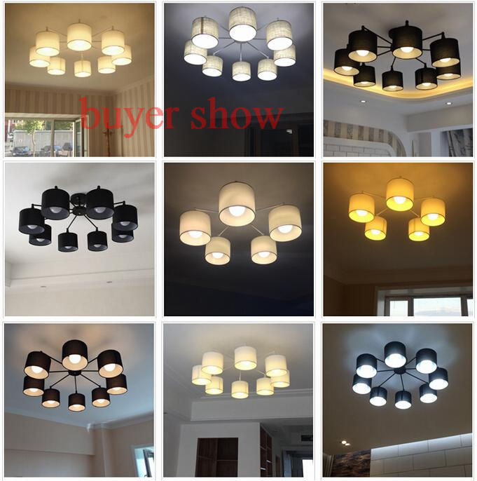 Country style 358 lampshades ceiling light dinner room lamp country style 358 lampshades ceiling light dinner room lamp sitting room house lighting home lights in ceiling lights from lights lighting on mozeypictures Choice Image