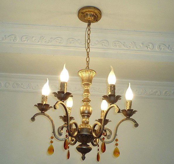 Popular Chandeliers BronzeBuy Cheap Chandeliers Bronze lots from – Chandeliers Bronze