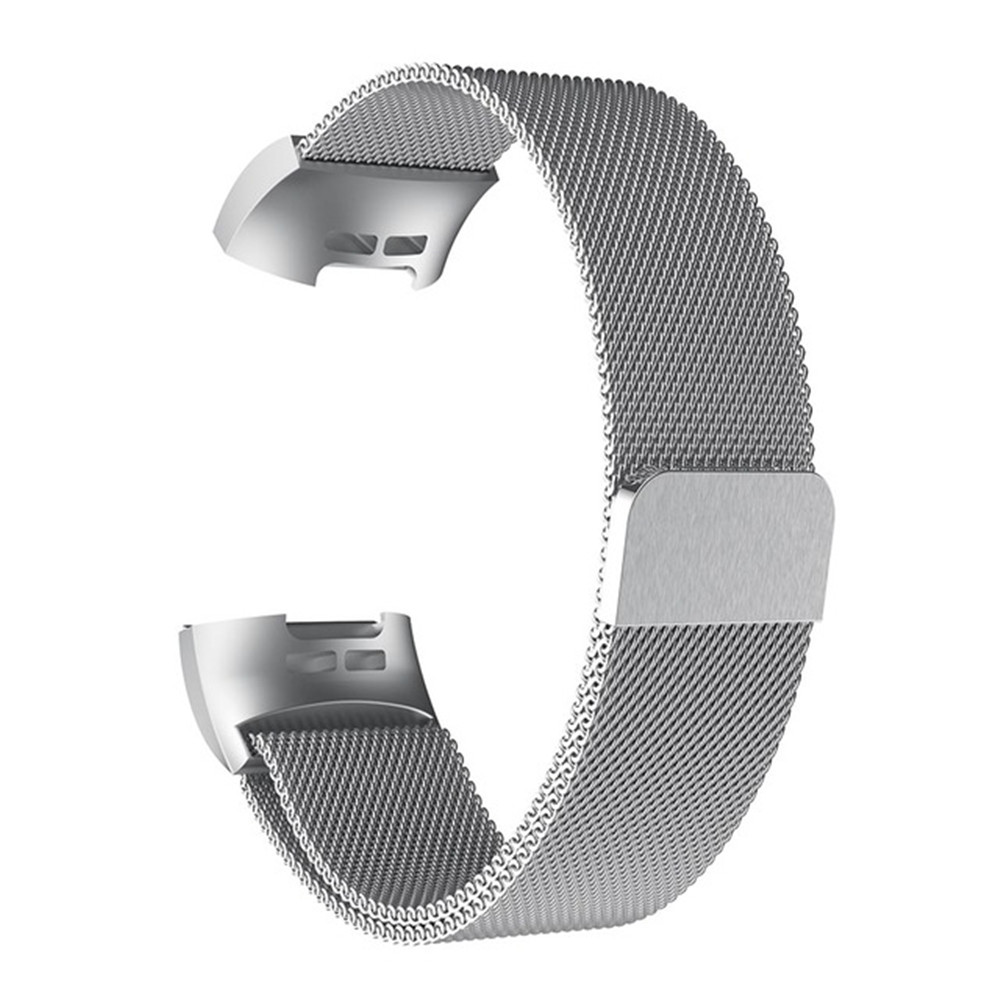 Stainless-Steel-Magnetic-Milanese-Loop-Band-for-Fitbit-Charge-3-Bands-Replacement-Wristband-Strap-for-Fitbit.jpg_640x640 (6)