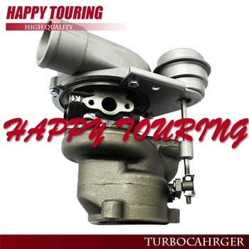 K03 Turbo Turbo Voor VW Passat B5 1.8 T 1996-2005 058145703J 058145703JX 058145703JV 058145703N 53039880029 53039700029