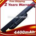 Batería del ordenador portátil para asus a32-k55 a75v a75a a55n a45v a45d k45n K45V K55V K75A K75D R400N R500N X45A X55A X55C X55U R500V A55V
