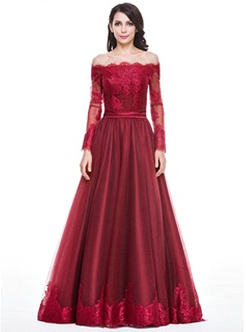 Red-Evening-Dress-Elegant-Cap-Sleeve-Evening-Gown-Beautiful -Lace-A-Line-Long-Evening-Party-Dresses.jpg