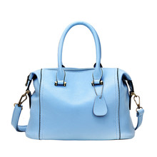 2016 new bags luxury handbags handbags evening hand bag leisure diagonal package fashionhandbags sale Shoulder bag women leather