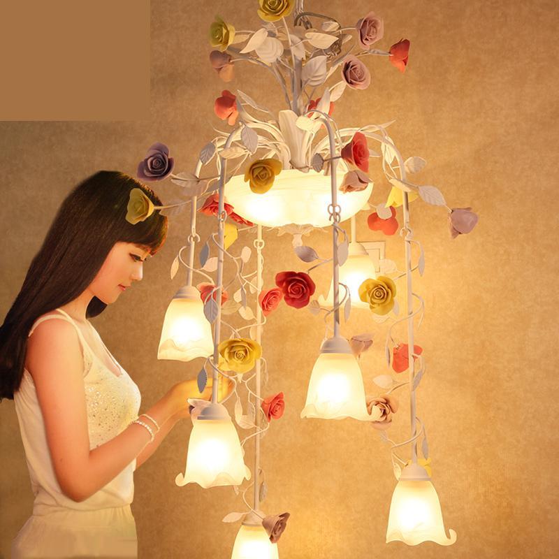 Mini Uv-led Nageltrockner Lampe Gelpoliermittel Polymerisationslampe Maniküre Auto Motion Trockner Maschine Nagelkunstwerkzeuge Sswell Nails Art & Werkzeuge Nageltrockner