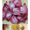 5pcs/lot Female Vaginal Repair Chinese Herbal Tampons Feminine Hygiene Product Beautiful Life Vaginal Clean Point Tampon