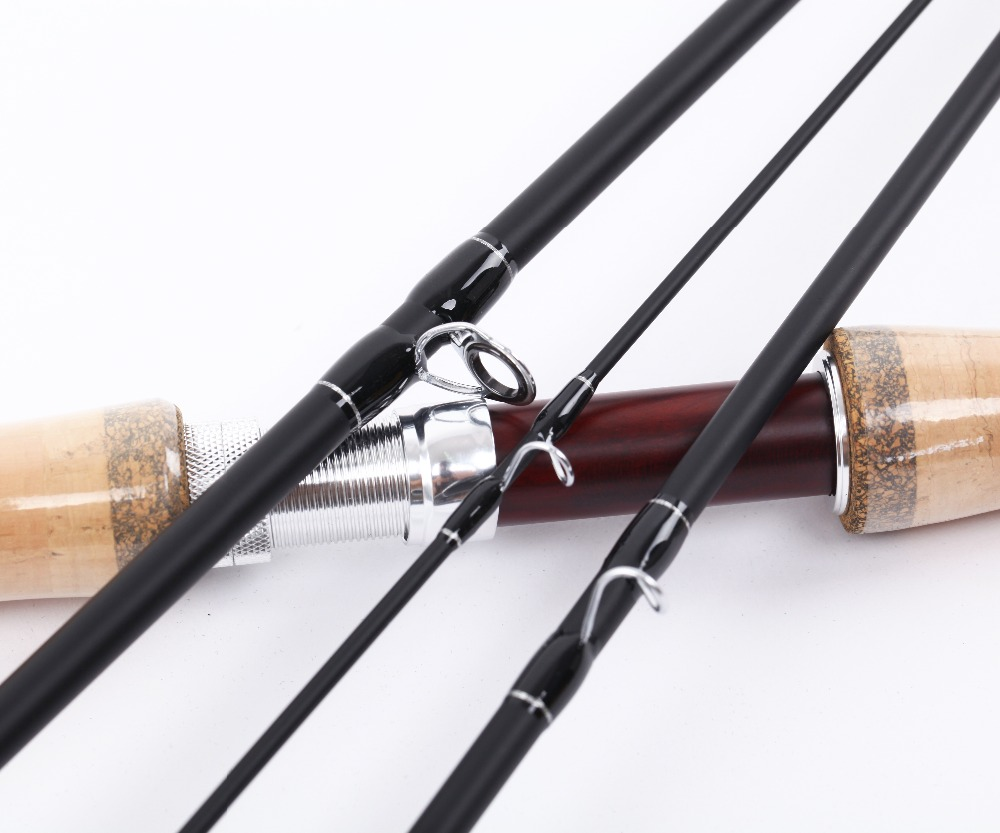 discount Short IM12 Fishing