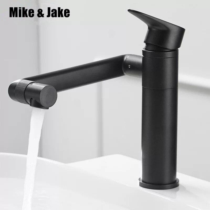 360 градусов вращающийся вентиль бассейна Фортуна Cat смеситель бассейна кран для ванной водопроводной воды смесителя раковина кран для ванн...