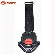5 Punkt Harness Sicherheitsgurt Baby Autositz Gürtelschnalle Sicherheitsschloss Clip Mit Sicherheitsgurte Montage