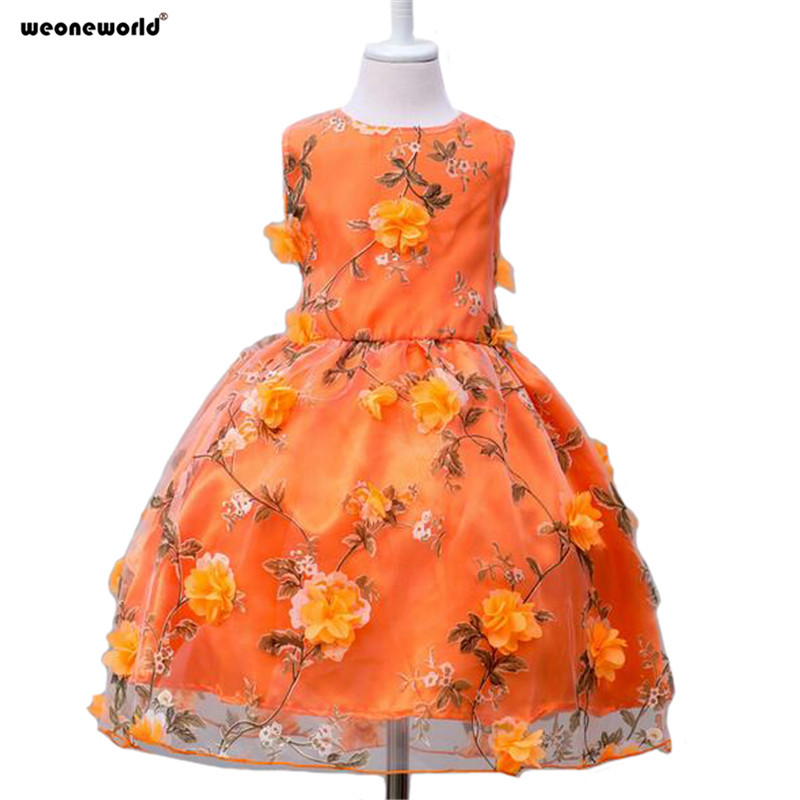 Online Get Cheap Infant Party Dress -Aliexpress.com  Alibaba Group