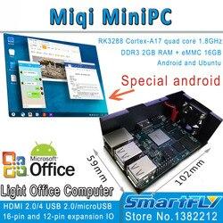 Miqi minipc rk3288 arm quad core a17 development demo board 1 8ghz x4 open source ubuntu.jpg 250x250