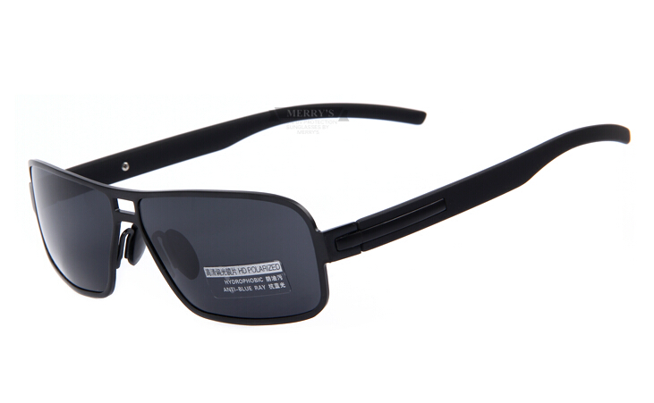 Polar Sunglasses  aliexpress com 2016 merry s men brand hd polarized sun