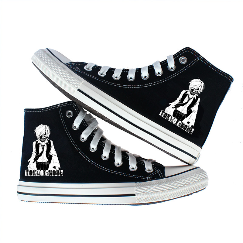 timeless design d502e 8ed70 Buy doraemon shoes and get free shipping on AliExpress.com