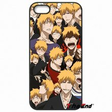 Bleach cases For Meizu M3 Lenovo A2010 A6000 S850 K3 K4 K5 K6 Note ZTE Blade V6 V7 V8