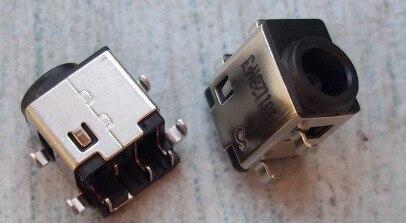 100 pz/lotto dc power jack socket per samsung np300e4a np300e4c np300e4z np300e5a np300e5z/300e7a/300e7z-in Connettori da Luci e illuminazione su AliExpress - 11.11_Doppio 11Giorno dei single 1