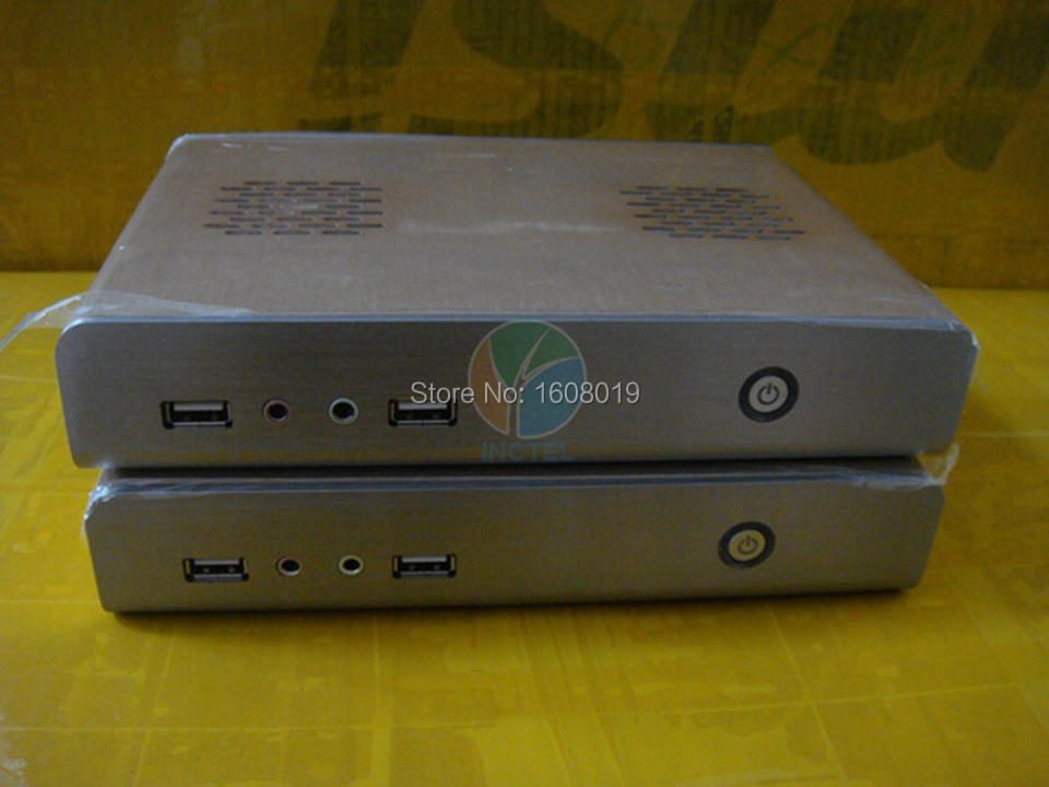 inctel mini pc (13)