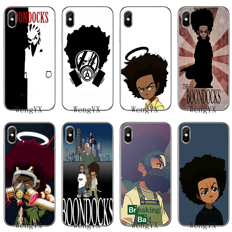 Qualified Babaite Melanin Poppin Black Girl Ultra Thin Pattern Phone Case For Samsung Galaxy S6 Edge Edge Plus S7 Edge S8 Plus S9 Plus Cellphones & Telecommunications