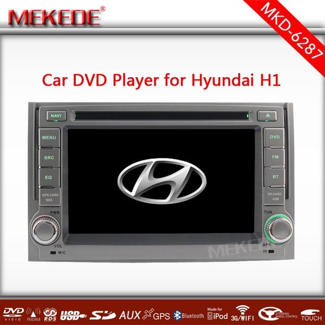 мануал hyundai h1/starex/imax/iload/i800