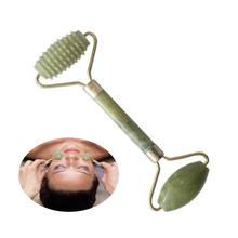 Natural Facial Beauty Massager Face Lift Tools artificial Ja