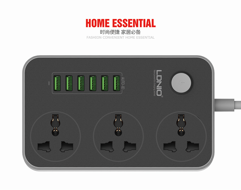 Goal Zero Switch X in addition Accv Zf L Sl C C Aa Dae Ba Deacb Aa Today Inline Large in addition Disimage Php Id   Img Image in addition Bluetooth Car Stereo X Lowres as well Choi Uk Folding Plug Sq. on multi plug usb phone charger