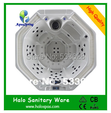Online Get Cheap Portable Whirlpool Badewanne -aliexpress.com ... Whirlpool Badewanne Hydromassage
