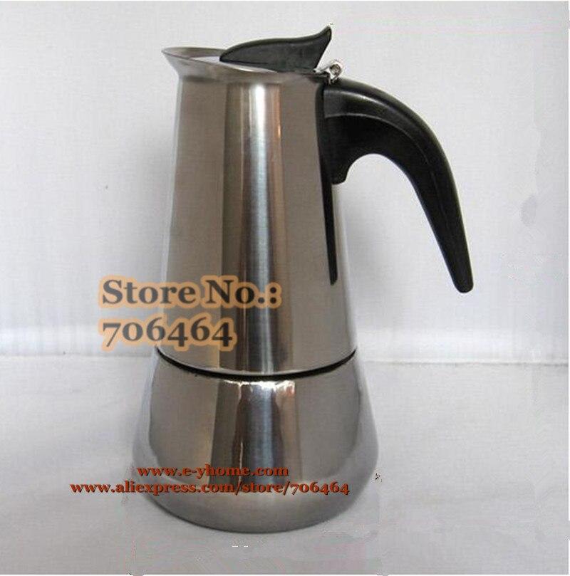 2 Pot Coffee Maker Home :
