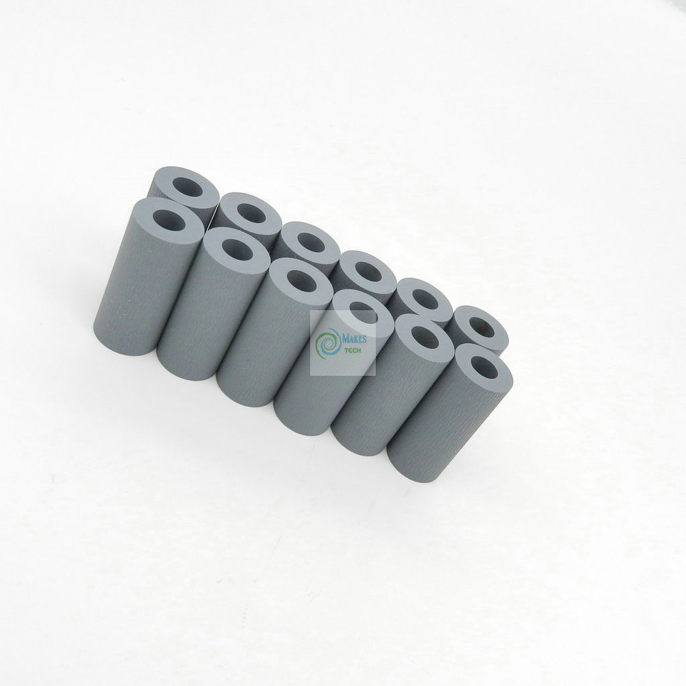 Classic Style New Duplex Feed Roller Tire Kit 12 Pieces/Set For Canon IR7105 7095 7086 105 9070 8500 8070 7200 85+ Free shipping