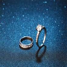 2018 Новое старинное кольцо корейское моделирование классическое