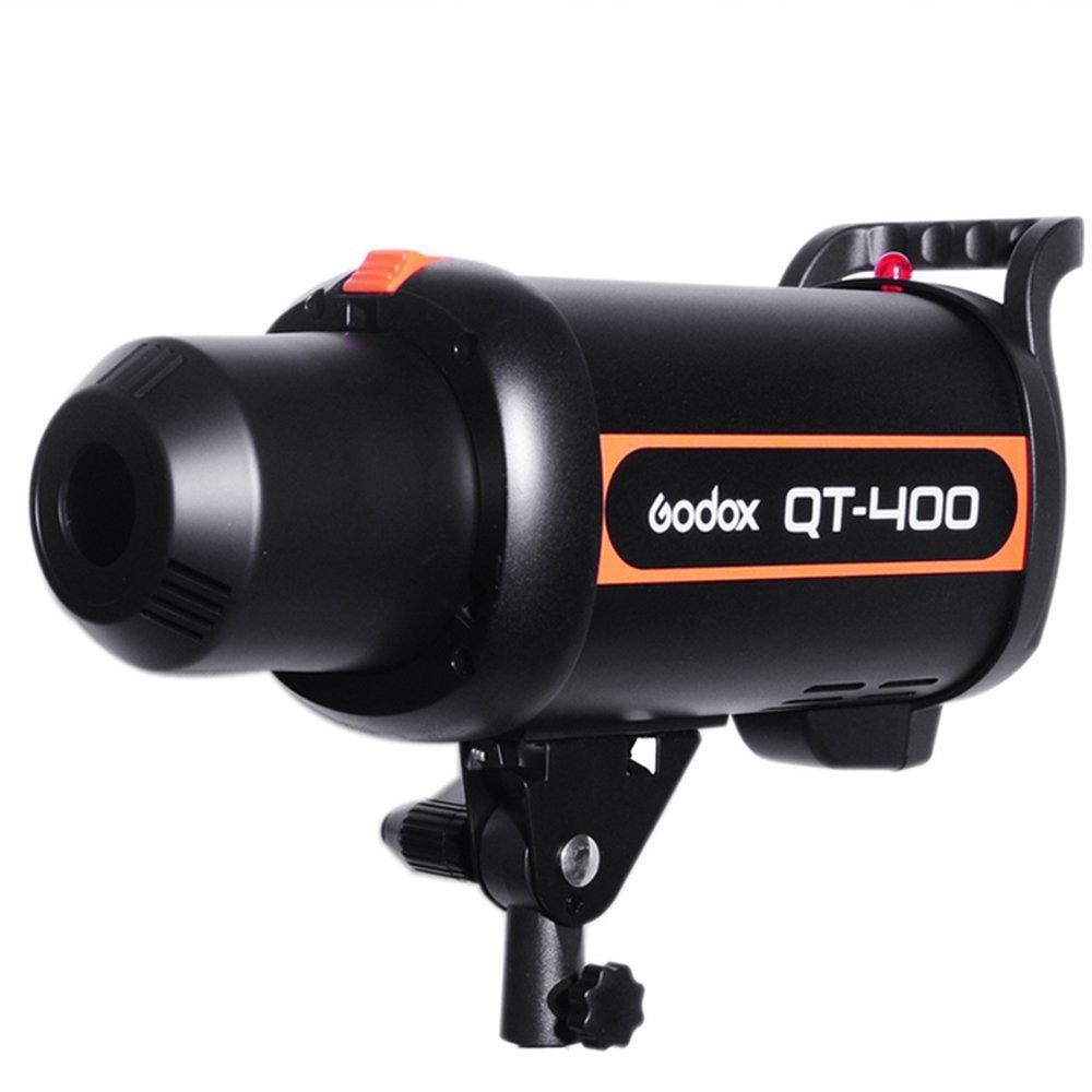 QT400 5