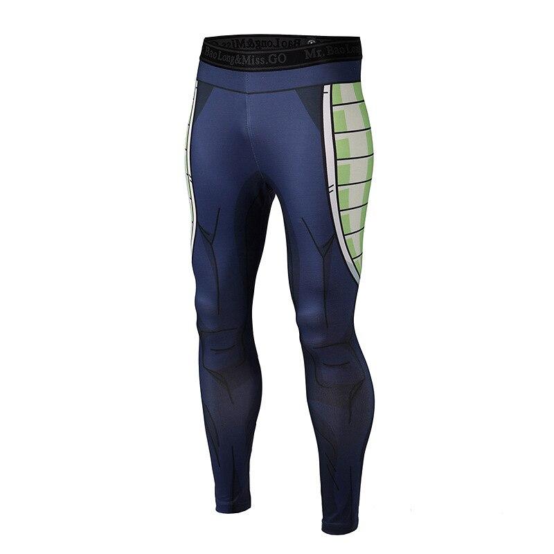 basketball trousers fashionable pant - 800×800